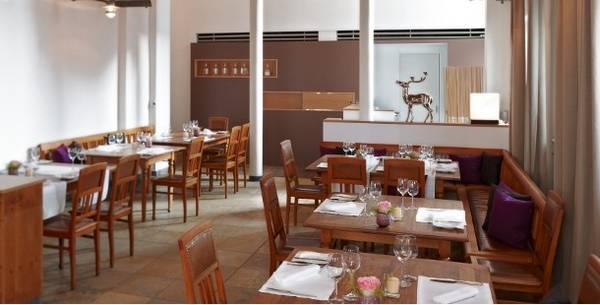 Aktuelle Speisekarte, Aktueller Mittagstisch, Mittagessen, Menues, Buffets  Und Mittagsangebote In Fellbach