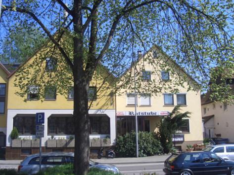 weißer ochsen kirchheim teck
