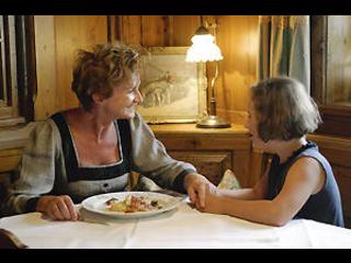 Aktuelle Mittagskarte Restaurant Alte Post In Kuchen