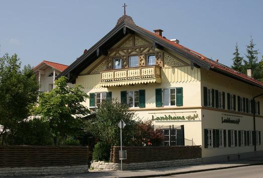 casino wolfratshausen öffnungszeiten