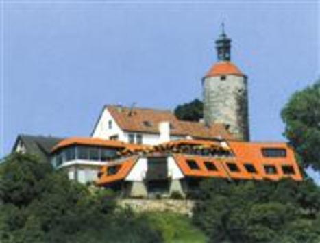 Aktuelle Mittagskarte Burghotel Restaurant Cafe Schone Aussicht In