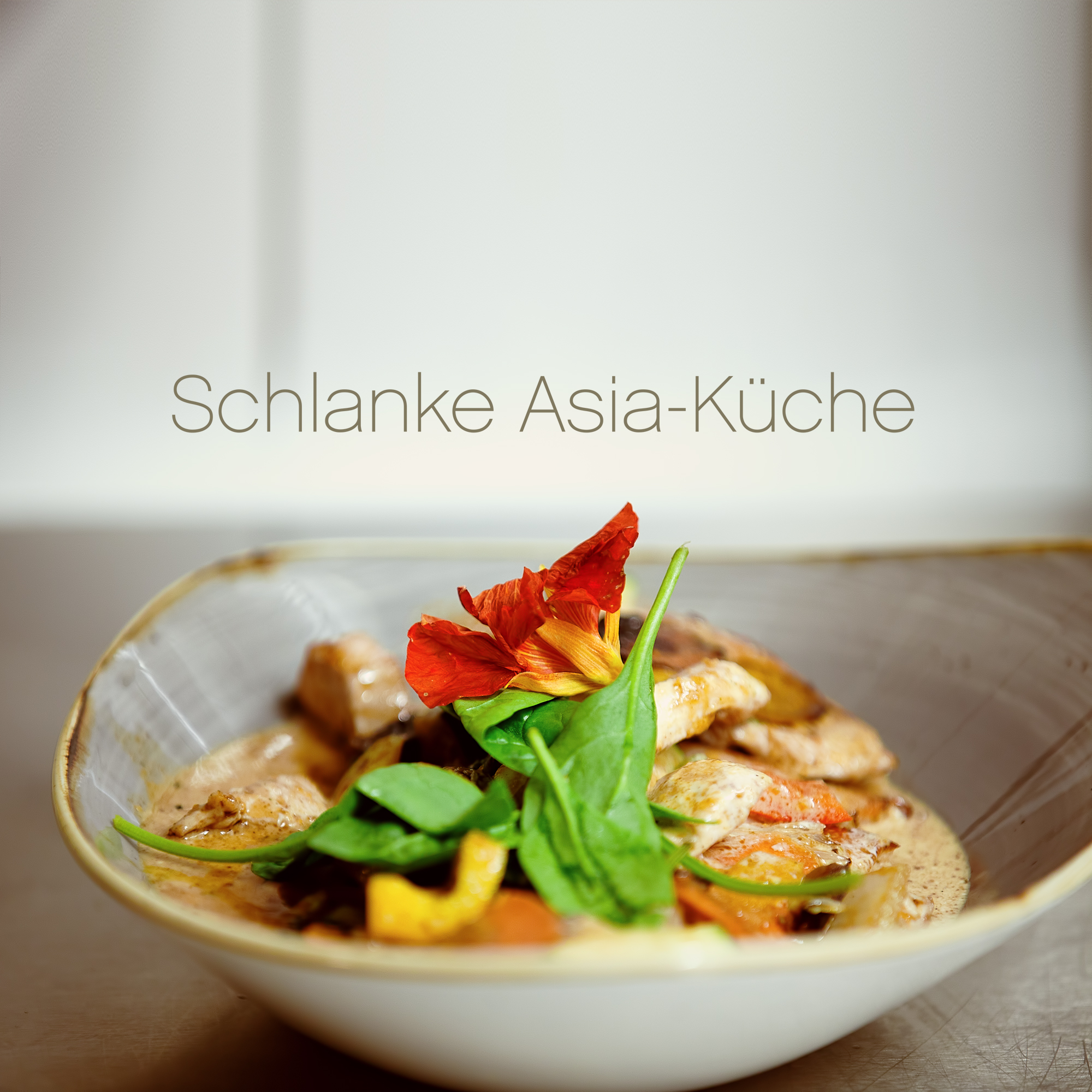 aktuelle Mittagskarte Weber - Restaurant Grill & Wok in ...