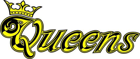 Queens Kirchheim
